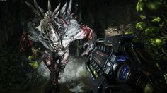 Evolve Wallpapers Community Content 1920×1080 Evolve Wallpaper (35 Wallpapers) | Adorable Wallpapers