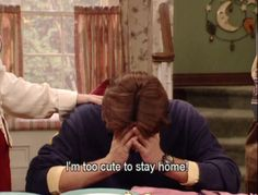 17 Stages Of Summer School According To Boy Meets World 17 Stages Of Summer School According To Boy Meets World<br> Girl Meets World, Boy Meets World Quotes, Boy Meets Girl, Tv Show Quotes, Film Quotes, Funny Quotes, Funny Memes, Incorrigible Cory, Coran Quotes