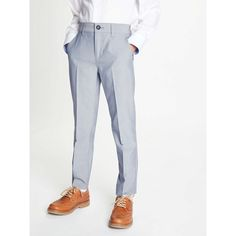 5cfc644b8910 Possible wedding outfits for Josiah · BuyJohn Lewis Heirloom Collection Boys   Suit Trousers