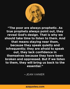 and my friend the nurse who saw you die. He was a PROPHET with a penny in his pocket and a big smile on his face. Motivational Quotes For Life, Some Quotes, Quotes To Live By, Inspirational Quotes, Favorite Quotes, Best Quotes, Meditation Prayer, Kids Mental Health, Funny Qoutes