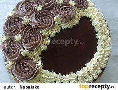 Chocolate Cake, Tiramisu, Cake Decorating, Decoration, Decorating Cakes, Chicolate Cake, Decor, Chocolate Cobbler, Chocolate Cakes