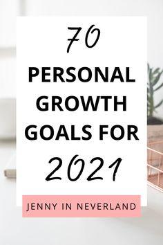 Self Development Books, Development Quotes, Personal Development, Personal Growth Quotes, Personal Goals, Organization Skills, Self Improvement Tips, Positive Mindset, Neverland