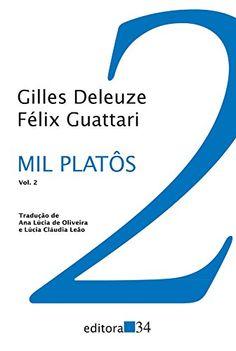 MIL PLATOS, V.2
