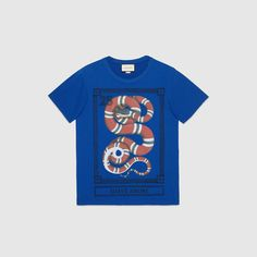 e4c23a4984bb8 51 Best Gucci Clothing images in 2018   Gucci outfits, Gucci ...