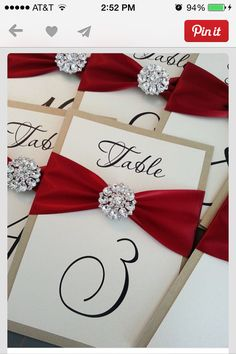 SAMPLE - Wedding Table Number Cards on Etsy. Seems pricey for table numbers so I am making my own. Wedding Reception, Wedding Day, Wedding Venues, Table Wedding, Wedding Trends, Wedding Gifts, Wedding Photos, Wedding Memorial, Budget Wedding