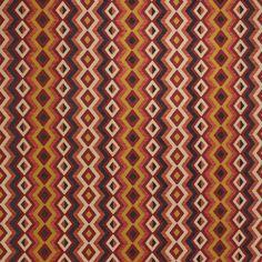 Tecido Amade, Fable da Linwood Fabric