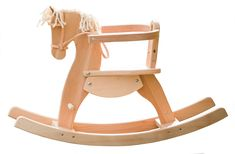 Find toys and gifts for the whole family, like rocking horse at Nova Natural. Smoking Causes, Push Toys, Structure And Function, Natural Toys, Stone Houses, Toy Craft, European History, Made Goods, Children Toys