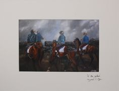 Original, vibrant equine paintings by James C. Byrne Artist capturing the essence of the individual horse. Equine Art, Artist, Shop, Painting, Artists, Painting Art, Paintings, Painted Canvas, Drawings