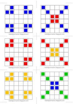 Preschool Printables, Preschool Worksheets, Preschool Activities, Logic Games, Funny Games, Visual Perception Activities, Act Math, Numicon, Summer Words