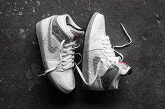 new york 2018 sneakers cheap for sale 100 Best Jordan 1 images | Jordan 1, Air jordans, Jordans