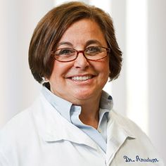 Dr Annie Amsalem DDS Periodontist and Dental Implant Specialist Master Of Science Degree, Bone Grafting, Sedation Dentistry, Oral Surgery, Continuing Education, Dental Implants, Orthodontics, Annie, Doctors