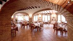 En Bellavista Residential ofrecemos todo tipo de servicios, desde gimnasio y piscina hasta bar y restaurante. Nuestro Restaurante, situado en lo alto de la Colina Monte Pego, se llama La Boheme y s...