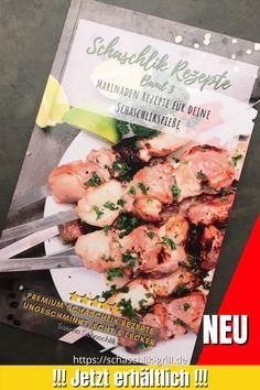 Sascha Schaschlik Buch 3 für Schaschlik Russisch Rezept für Schaschlikspieße vom Mangal Schaschlikgrill - Marinaden Rezepte einfach und Lecker #beef #megalecker #gesundessen #schaschlik #ankerkraut #grillenandchillen #foodblogger_de #rinderfilet #essenmachtglcklich #instafood #wirbleibenzuhause #grillenmitfreunden #foodbusiness #braten #grillenundchillen #crust #grill #bbq #rezepte #grillenmachtglcklich #grillsaison #huntingfood #grillen #thunfisch #leckerschmecker #grillengehtimmer #steakporn Helpful Hints, Grilling, Bread, Filet Of Beef, Finger Food, Russian Foods, Russian Cuisine, Russian Recipes, Brunch Recipes