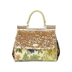 905a38661a アイテムサーチ. Dolce And Gabbana PursesHand ...