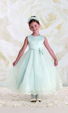 hermoso-vestido.jpg (500×829)