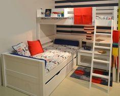 Apartamentos Pequenos – Papo de Casada                                                                                                                                                     Mais