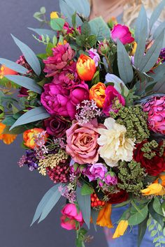 Flower Boxes, Silk Flowers, Floral Arrangements, Floral Wreath, Backyard, Romantic, Spring Wreaths, Feel Better, Beautiful