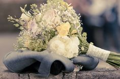 wedding flowers pastel colours - Google Search