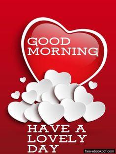 Love good morning Love you Honey Love Morning Image, Good Morning Love You, Good Morning Gift, Good Morning Honey, Good Morning Kisses, Good Morning Nature, Good Morning Love Messages, Good Morning My Friend, Good Morning Inspiration