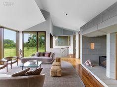 Custom sofas by JM Upholsery   Tsao