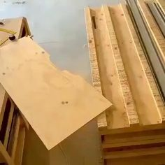 Woodworking Store, Woodworking Projects That Sell, Woodworking Tips, Woodworking Magazine, Unique Woodworking, Woodworking Supplies, Woodworking Workbench, Popular Woodworking, Carpentry Tools