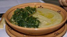Ecco per voi un piatto tipico della gastronomia locale salentina, ovvero le ciucureddhe cu le fave nette, sapori antichi e genuini della nostra terra.