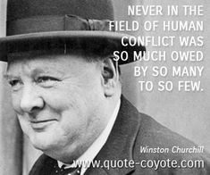 Winston Churchill quotes - Quote Coyote page 5 Winston Churchill, Churchill Quotes, Quotable Quotes, Wisdom Quotes, Motivational Quotes, Life Quotes, Inspirational Quotes, Lyric Quotes, Movie Quotes