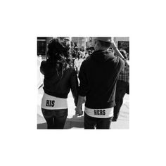 cute couples   Tumblr ❤ liked on Polyvore