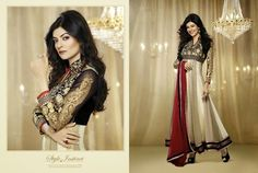 indian dresses - Google Search