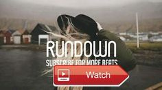 Chill Hip Hop Instrumental Wavy Mellow Rap Beat Chill Hip Hop Instrumental 'RUNDOWN' Prod Smira  SupportSmira Soundcloud The Beat Tribe promotes music producers of hip hop genre the music on our channel is not ma