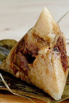 glutinous-rice-dumpling