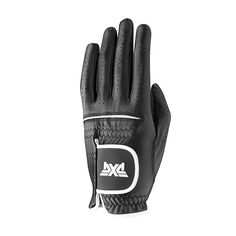 57300f967f7 Buy Men s PXG Commander Glove