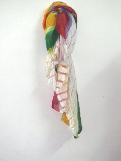 Scarf/Shawl/Wrap/Dupatta/stole  Made in India by CRAFTYJAIPUR on Etsy