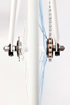 #product design #industrial design #bikes details