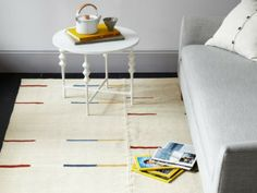 Colorful, Cheerful, Cool! Our Fave Home Products From the New Spring Lines
