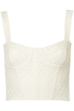#Corsets  #Like, Re-pin, Comment :)