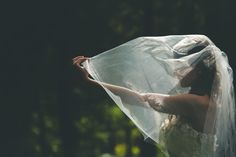 Arius-Photography-Full-Moon-Wedding270.jpg