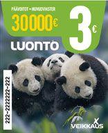 Arpoja arpoja <3 Panda Bear, Humor, Animals, Animales, Animaux, Humour, Panda, Funny Photos, Animal