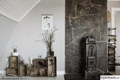 Living Room, Interior, House, Inspiration, Image, Design, Home Decor, Biblical Inspiration, Decoration Home