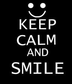 keep calm photos - Google Search