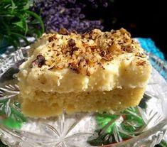 Πολίτικο γλυκό με κρέμα και μαστίχα !!! ~ ΜΑΓΕΙΡΙΚΗ ΚΑΙ ΣΥΝΤΑΓΕΣ 2