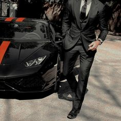 Mens Casual Suits, Tailored Suits, Mens Suits, Terno Casual, Daddy Aesthetic, Billionaire Lifestyle, Men Formal, Dress Codes, Dapper