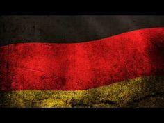 Deutsche Dialoge - Woher bist du? « L E A R N G E R M A N
