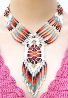Native American Beadwork & Jewerly in Whiting, New Jersey