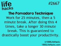 Incredibly Useful Life Hacks That Will Definitely Change How You Live – Page 22 – American Upbeat School Life Hacks, College Life Hacks, School Study Tips, College Tips, School Tips, E Learning, Simple Life Hacks, Useful Life Hacks, Hack My Life