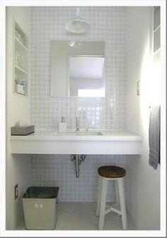 「我が家の洗濯乾燥室・脱衣室」の画像|うつりゆく日々... |Ameba (アメーバ)