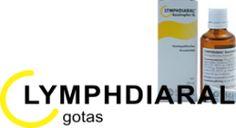Naturmedizin SAC. Es una empresa peruano-alemana que importa medicamentos alemanes de calidad certificada con la garantía de laboratorios de la firma Pascoe