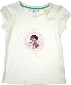 Tricou cu Alba ca Zapada, 100% bumbac Mens Tops, T Shirt, Disney Princess, Fashion, Supreme T Shirt, Moda, Tee Shirt, Fashion Styles, Fashion Illustrations