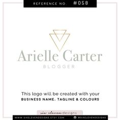67 best jewellery logo design for your inspiration images on