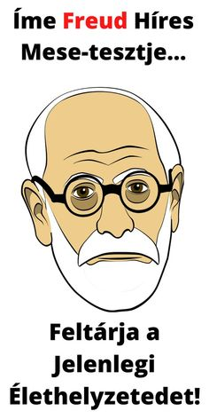 Sigmund Freud, Einstein, Life Learning, Trainer, Holidays And Events, New Life, Karma, Psychology, Coaching